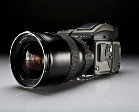 Kokį fotoaparatą pirkti?