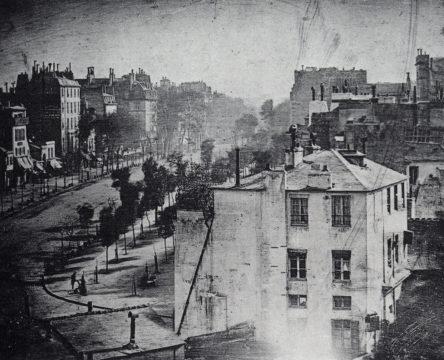 1839-08-19 fotografija tapo prieinama visiems
