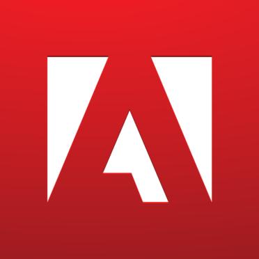 Adobe kuria Lightroom lygio aplikaciją iOS prietaisams