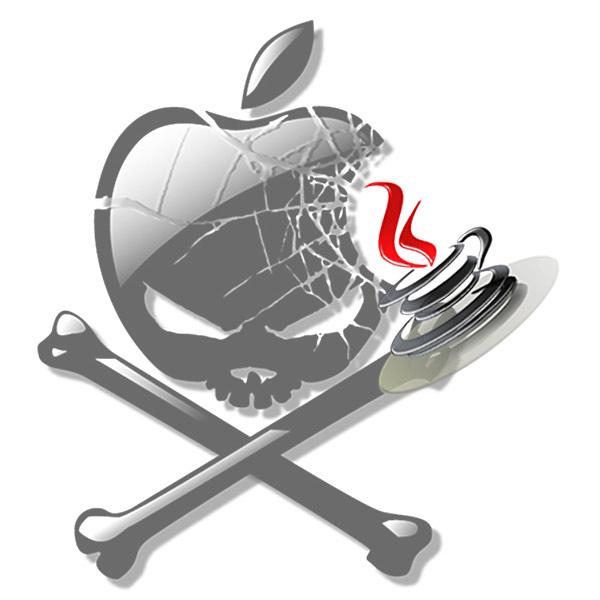 AppleJavaHack3
