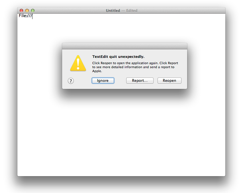 OSX_bugas_2013-02-02