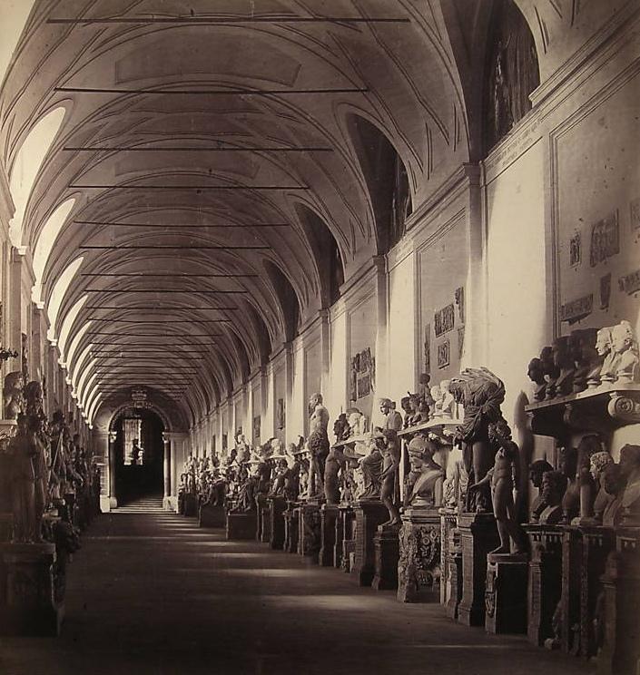MacPherson,_Robert_(1811-1872)_-_Museo_Chiaramonti_-_Vatican