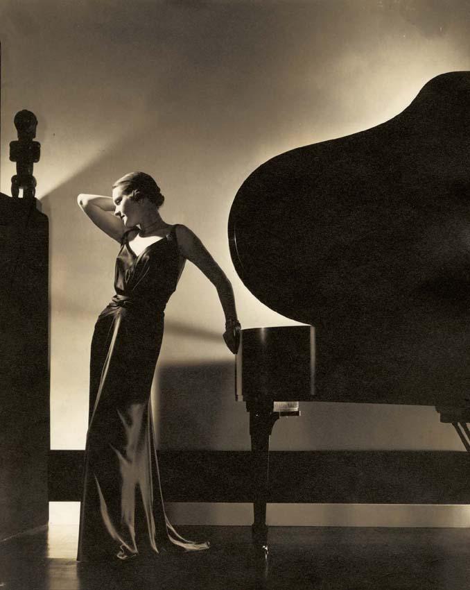 """""""Vogue"""",1935 lapkritis, (Edward Steichen)"""