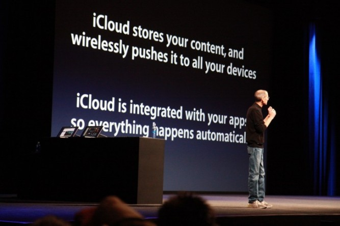 WWDC-2011-Keynote