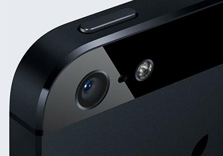 iPhone fotografavimo galimybių evoliucija