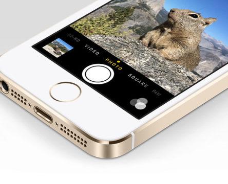 DPReview paruošė išsamią iPhone 5s fotografavimo galimybių apžvalgą